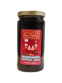 Blueberry_pepper_jelly