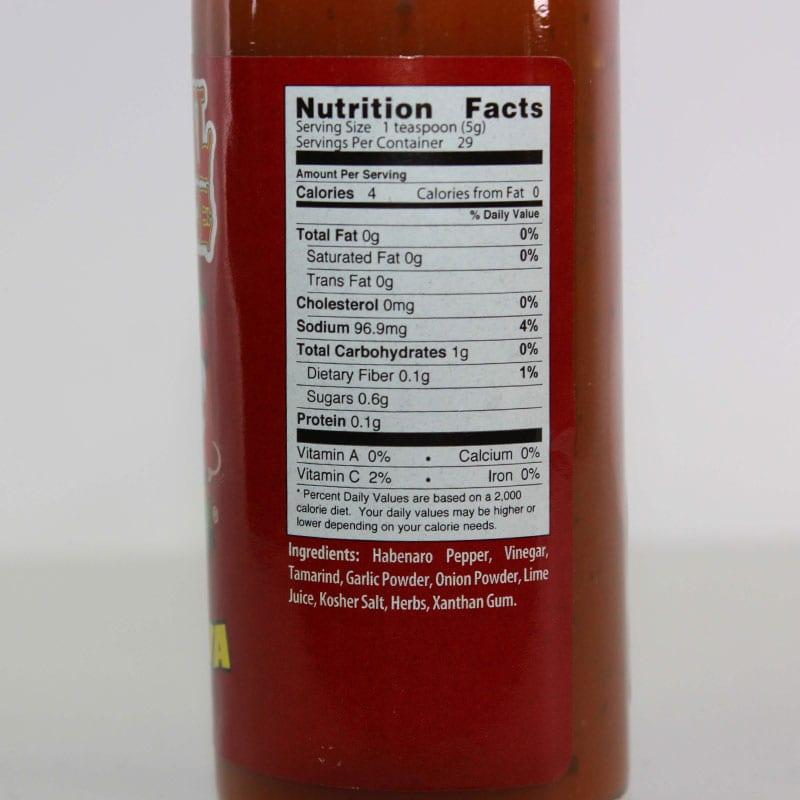 Festival-Red-Lava-Nutrition